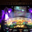 Church Event Production <br> Stylus Technologies, Bluffton, Indiana