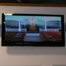 Church Digital Signage<br>Stylus Technologies, Bluffton, Indiana