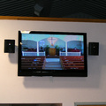 Audio Visual Equipment : Digital Signage <br> Stylus AV Technologies, Bluffton, Indiana, IN<br> Fort Wayne,IN Ossian,IN Decatur,IN Hartford City,IN Berne,IN