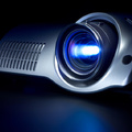 Video Equipment: Projectors <br> Stylus AV Technologies, Bluffton, Indiana, IN<br> Fort Wayne,IN Ossian,IN Decatur,IN Hartford City,IN Berne,IN